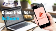 Classified Ads Software similar to Olx | Classified App Script, Classified Ads Software