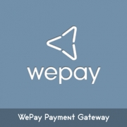 WePay Payment Gateway, Classified Ads Software