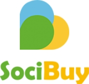 Socibuy, Shopping Carts Software