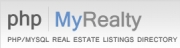 phpMyRealty , Content Management Software