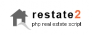 REstate , Classified Ads Software