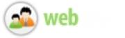 webJobs - Job board software