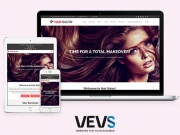 Hair Salon - Vevs.com